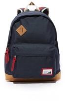 MASTERPIECE Over V6 Backpack