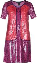 Marc by Marc Jacobs Short dresses - Item 39697093