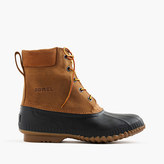 Sorel CheyanneTM boots