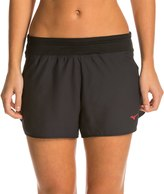 Mizuno Women's Phoenix 4/0 Running Short 8136953