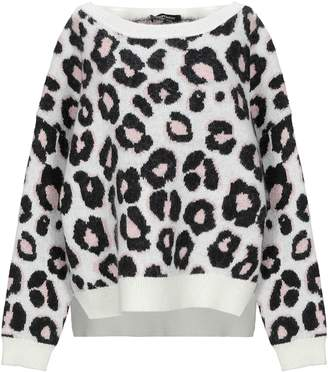 Juicy Couture Sweaters - Item 39955831DT