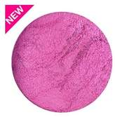 Milani (6 Pack Baked Eyeshadow Marble Must Have Fuchsia