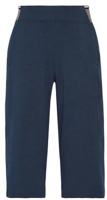 LNDR 3/4-length trousers
