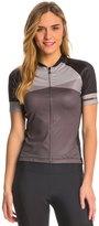 Giro Women's Chrono Expert Cycling Jersey 8138426