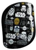 Tangle Teezer Disney Star Wars Compact Styler Hair Brush