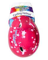Fashion World Girls Junior Cycle Helment