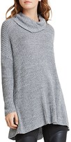 BCBGeneration Cowlneck Sweater