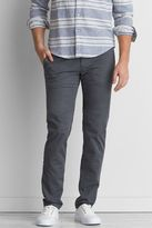 American Eagle Outfitters AE Extreme Flex Slim Straight Chino