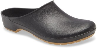 Naot Footwear Comfy Clog