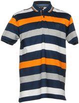 Paul & Shark Polo shirts - Item 12079126