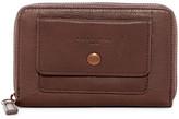 Liebeskind Berlin Jill Leather Pocket Wallet