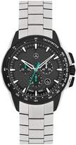 Mercedes Benz Men's Motorsport Chronograph Watch
