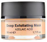 Dr Sebagh Women's Deep Exfoliating Mask
