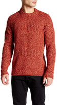 Wesc Aro Knit Sweater