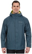 Columbia WatertightTM II Jacket - Tall