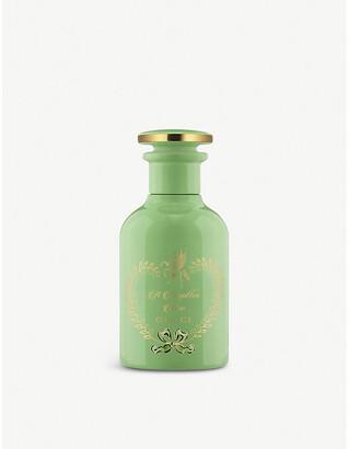 Gucci The Alchemist's Garden A Forgotten Rose perfumed oil 20ml