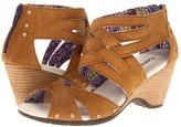 Caterpillar Vivi (Gold Dusk) - Footwear