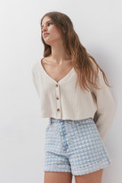 Urban Outfitters Cuddle Cardigan