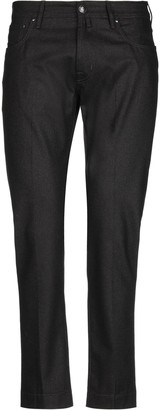 Jacob Cohёn JACOB COHN Casual pants