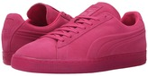 Puma The Suede Emboss Iced