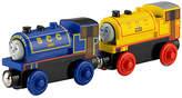 Thomas & Friends Wooden Railway Bill and Ben - 2 Pack