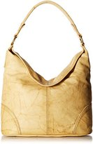 Frye Campus Hobo Handbag