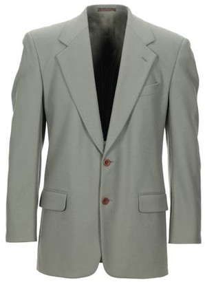 VENTANNI by FACIS Suit jacket