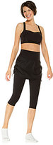 Spanx Active Convertible Knee Pants
