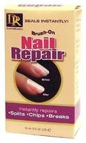 Daggett & Ramsdell nail repair, 1 Count