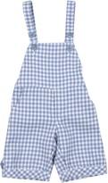 Aletta Baby overalls - Item 54128092