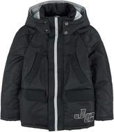 John Galliano Ski jacket