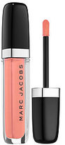 Marc Jacobs Beauty Enamored Hi-Shine Lip Lacquer Lipgloss