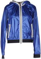 Club des Sports Jackets - Item 41669742