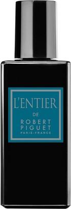 Robert Piguet L'Entier De