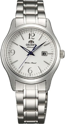 Orient Analogue Automatic FNR1Q005W0