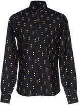 Marni Shirts - Item 38666024