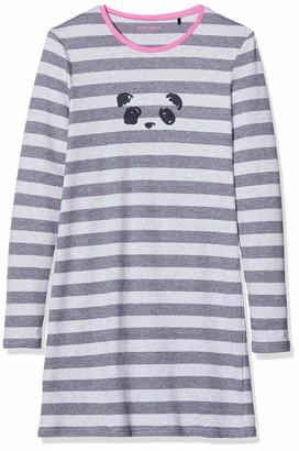 Schiesser Girls' Sleepshirt 1/1 Nightgown