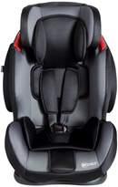 My Child Jet Stream Group 1,2,3 Car Seat