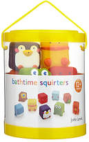 John Lewis Bathtime Squirter Cubes