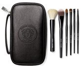 Bobbi Brown Classic Brush Set