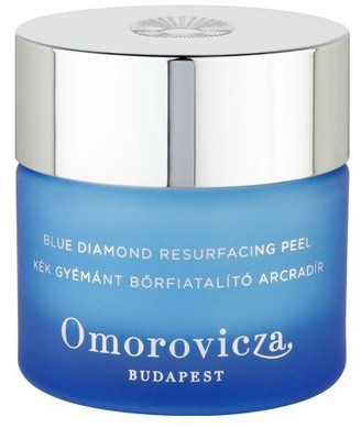 Omorovicza 50ml Blue Diamond Resurfacing Peel