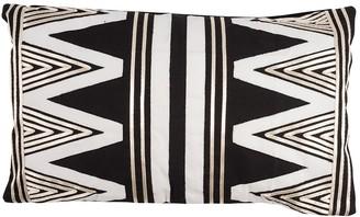 Eightmood Kiseran Throw Pillow