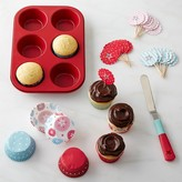 Williams-Sonoma American GirlTM by Williams Sonoma Cupcake Set