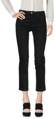 Cristinaeffe 3/4-length trousers