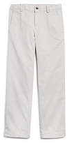 Brooks Brothers Boys' Chino Pants - Little Kid, Big Kid