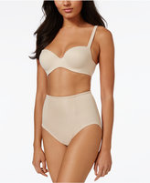 Miraclesuit Shape AwayTM Extra-Firm Waistline Brief 2914