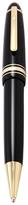 Montblanc Meisterstuck LeGrand Ballpoint Pen