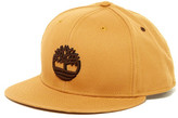 Timberland Snap Back Baseball Cap