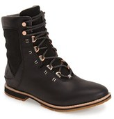 Ahnu Women's 'Chenery' Water Resistant Boot