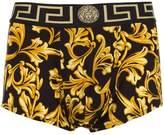 Versace 'Barocco' boxer shorts